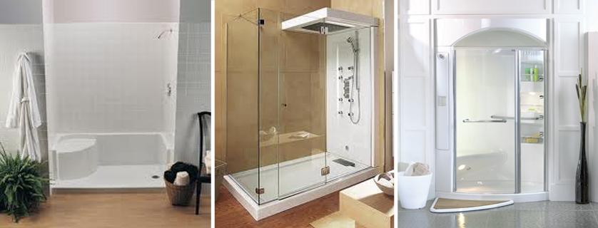 lasco shower stalls - lasco bathware